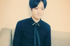 ricky shy picture of niel