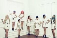 Soon to Comeback Idol Groups Try to Avoid the Same Day as T-ARA's Comeback