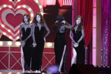 Girls Day MAMA 2014