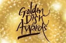 29th annual Golden Disk Awards