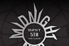 BEAST Midnight Sun Album
