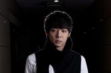Yoochun JYP