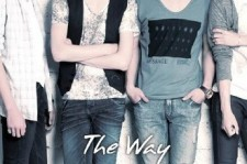 CNBLUE The Way