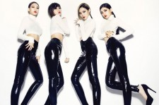 miss A has confirmed their 2015 comeback.