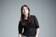BoA 13 Years Since Debut,