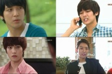 Who Said CNBLUE was Jung Yong Hwa's Group?
