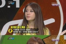 T-ARA Eunjung and Jiyeon Comes Out in 'Number One'