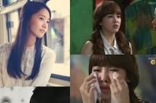 Idols in Drama