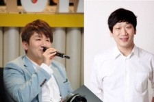 Composers Become CEO to Create New Idol Groups