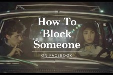 Facebook Creates A Funny Video Tutorial On