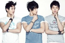 SM-JYJ, Adjustment Fail Again? '3 Years and Still the Same'