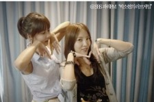 Boa And Park So Hyun, Perfectly Reenact Twinkle 'Charms That Will Make Kwak Do Won Cry'