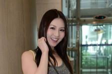 Japan AV Star Tatsumi Yui,