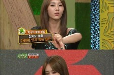 G.NA, Severely Underweight Diagnosis,
