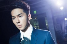 Mino discusses WINNER and his fans before and after his debut.