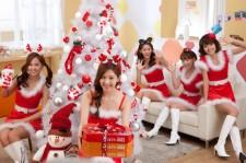 K-Pop Inspired Gift-Giving Guide via KultScene