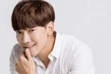 K-Pop Star-Turned-Actor Rain Becomes New Face Of French Luxury Cosmetic Brand Yves Saint Laurent In China