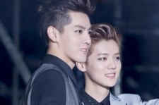 Kris Wu and Luhan will reportedly enter another round of court-referred mediation on the same day.