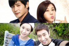 A Gentleman′s Dignity Vs. Discovery Of Love: The Battle Of Relatable Korean Dramas