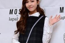 jessica denies hong kong rumor