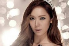 Former Girls' Generation Singer Jessica Jung Denies Chinese Tabloid Reports She Is Living In Hong Kong With Tyler Kwon