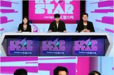 Kpop Stars