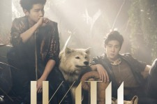 TVXQ Break A New Record With 4 Albums Topping Japan's Oricon Weekly Chart