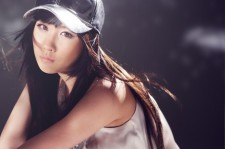 Chun Sang Ji Hee Stephanie's Solo Comeback!