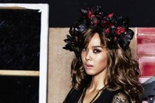 Yoon Mirae To Sue Sony For Illegally Playing 'Pay Day' During 'The Interview'