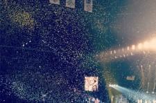 2NE Returns with Encore