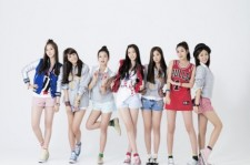 A-Pink says in an interview that their idols are girl group seniors FINKYL and SES