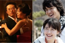 Lovers In Paris Vs. Boys Over Flowers: The Battle Of Modern-Day Cinderella Stories