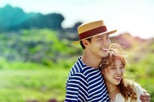 Top 5 Korean Dramas Of 2014