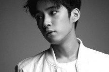FT Island's Lee Jae Jin