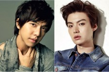 Top 5 Korean Stars To Look Out For In 2015