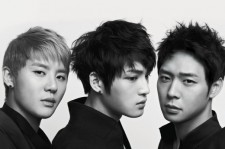 JYJ The Day