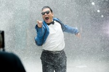 Psy's Music Video For 'Gangnam Style' Passes 60 Million Views, 'Best Record In The Shortest Amount Of Time'