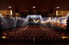 COEX Theatre
