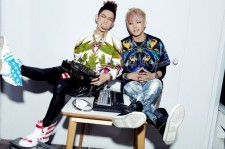 JJ Project Opens Up Wonder Girl's Singapore Concert