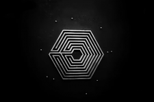EXO Coming Soon