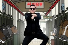 Different from Idol Groups, How Will 'Psy Style' Change the Hallyu Paradigm?