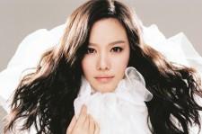 A Look At The Fashion Styles Of Actress Kim Ah Joong