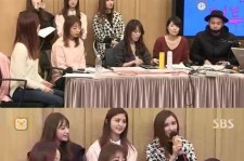 exid le earned a lot from trouble maker