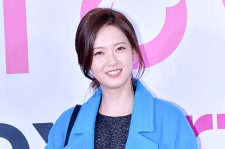 Go Ara at SMTOWN COEX Artium Grand Opening Ceremony