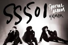 Heo Young Saeng, Kim Kyu Jong, and Kim Hyung Joon