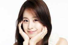Spotlight On Actress Kim Tae Hee