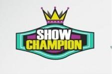 MBC's Show Champion