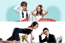 Emergency Couple Vs. Cunning Single Lady: The Battle Of Attractive Divorced Ladies
