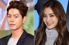 hong jong hyun nana scandal from we got married pd's point of view