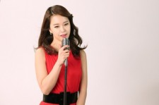 'OST Queen' Baek Ji Young Participates For The Drama 'Arang And The Magistrate' OST